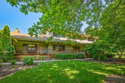 6N454  Clydesdale Court, St. Charles, IL 60175 - #: 10114647
