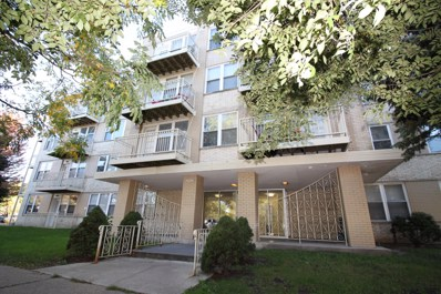 2501 W Touhy Avenue UNIT 302, Chicago, IL 60645 - #: 10114683