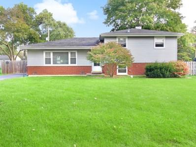 22W370  Birchwood, Glen Ellyn, IL 60137 - #: 10114687