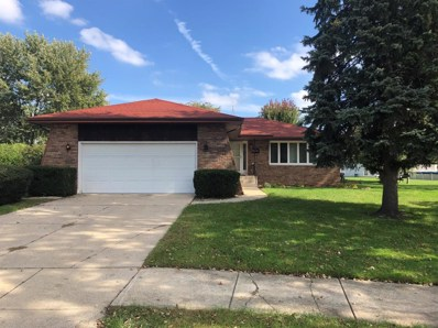 531 Cedar Court, Munster, IN 46321 - #: 10114707