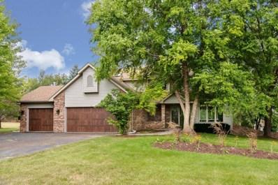 1516 N Applewood Lane, Spring Grove, IL 60081 - MLS#: 10114782
