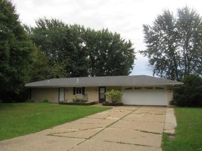 6557 Lanterne Drive, Loves Park, IL 61111 - #: 10114820