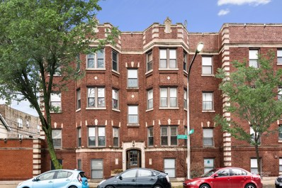 624 Custer Avenue UNIT 104, Evanston, IL 60202 - #: 10114829