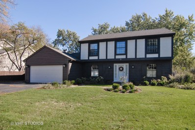 7 Brookfield Lane, Geneva, IL 60134 - MLS#: 10114877