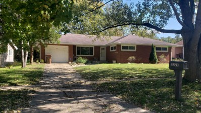 2221 Spring Brook Avenue, Rockford, IL 61107 - MLS#: 10114880