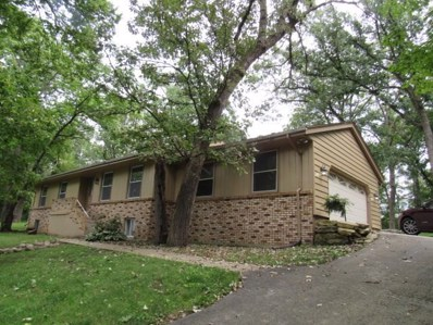 7783 Ray Court, Roscoe, IL 61073 - #: 10114944