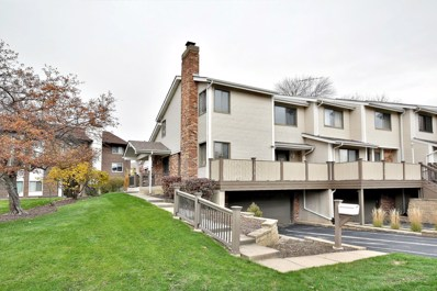 1014 Sussex Drive UNIT 1014, Northbrook, IL 60062 - #: 10114961