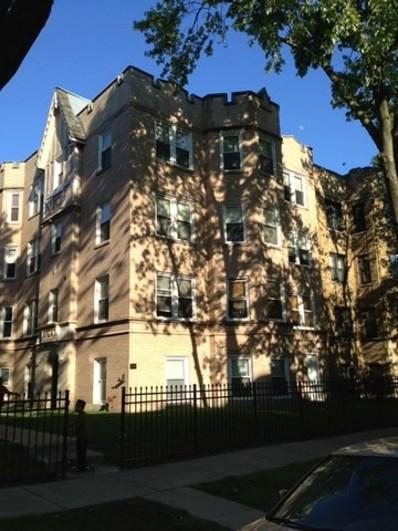 6315 N Artesian Avenue UNIT LL, Chicago, IL 60659 - #: 10114965