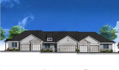 1500 N Hicks Road, Palatine, IL 60067 - MLS#: 10114992