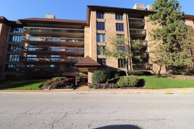 1621 Mission Hills Road UNIT 109, Northbrook, IL 60062 - #: 10114998