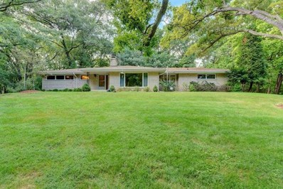101 Crabtree Road, East Dundee, IL 60118 - #: 10115023