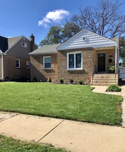 1414 Mandel Avenue, Westchester, IL 60154 - #: 10115045