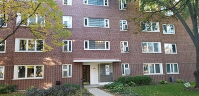 7210 Oak Avenue UNIT 2SW, River Forest, IL 60305 - #: 10115060
