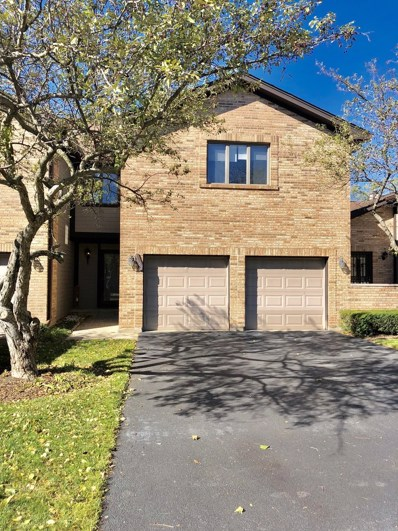 1682 Pebble Beach Drive, Hoffman Estates, IL 60169 - MLS#: 10115118