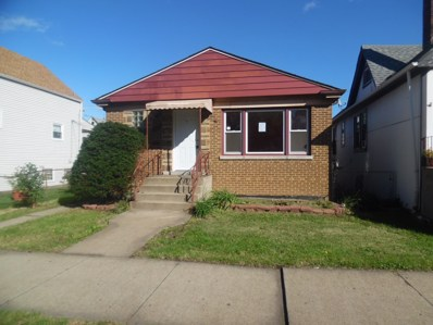 10443 S Avenue M, Chicago, IL 60617 - #: 10115122