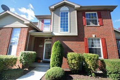 6567 Pine Lake Drive, Tinley Park, IL 60477 - #: 10115136
