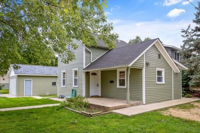 202 S River Street, East Dundee, IL 60118 - #: 10115210