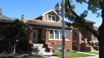 1635 N Lockwood Avenue, Chicago, IL 60639 - #: 10115366
