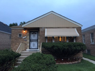 10341 S Crandon Avenue, Chicago, IL 60617 - #: 10115370