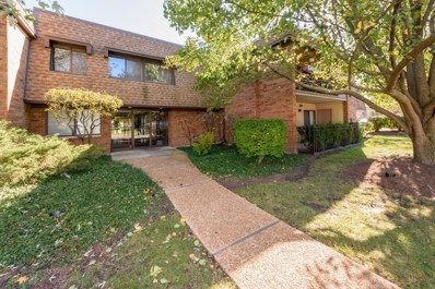 110 Old Oak Drive UNIT 231, Buffalo Grove, IL 60089 - #: 10115411