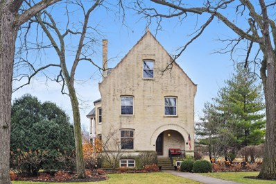 76 Logan Loop, Highland Park, IL 60035 - #: 10115428