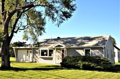 271 Armitage Avenue, Northlake, IL 60164 - #: 10115452