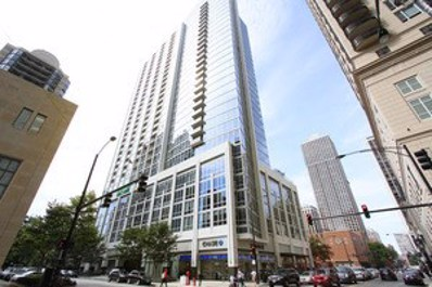 2 W Delaware Place UNIT GU237, Chicago, IL 60610 - #: 10115510