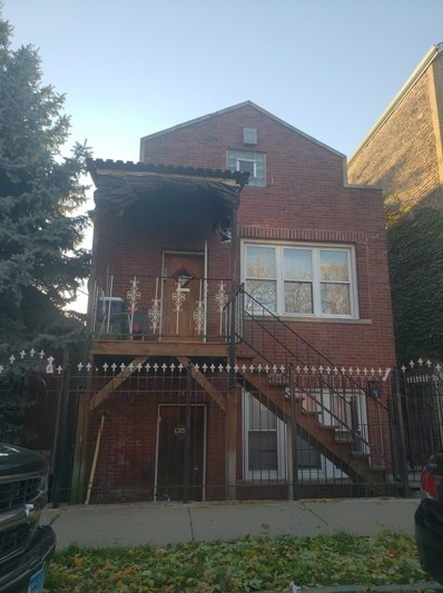 2414 S Bell Avenue, Chicago, IL 60608 - MLS#: 10115558