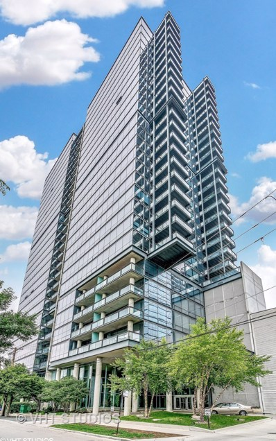 860 W Blackhawk Street UNIT 2304, Chicago, IL 60622 - MLS#: 10115571