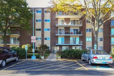 2900 Maple Avenue UNIT 5D, Downers Grove, IL 60515 - #: 10115588