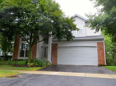 29622 N Birch Avenue, Lake Bluff, IL 60044 - #: 10115656