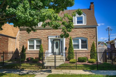 9051 S May Street, Chicago, IL 60620 - MLS#: 10115663