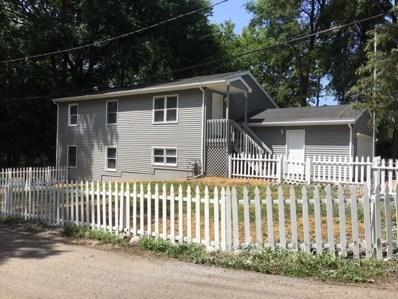 303 Northlake Road, Lakemoor, IL 60051 - MLS#: 10115675
