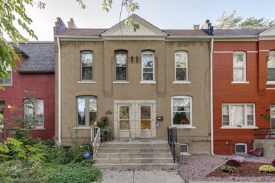 11346 S St Lawrence Avenue, Chicago, IL 60628 - MLS#: 10115790