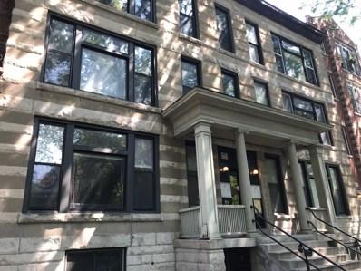 726 W Briar Place, Chicago, IL 60657 - MLS#: 10115793