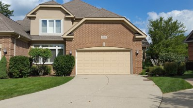 2539 Windrush Lane, Northbrook, IL 60062 - #: 10115833
