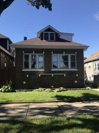 5722 S Sacramento Avenue, Chicago, IL 60629 - #: 10115884