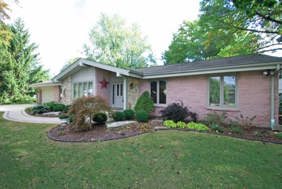 3145 Spring Lake Drive, Rockford, IL 61114 - #: 10115920