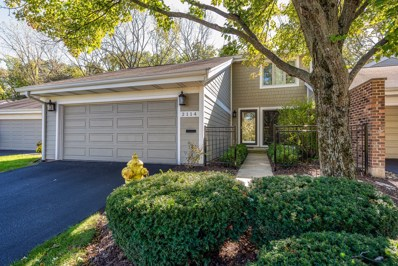 2114 Timber Lane, Wheaton, IL 60189 - #: 10115947