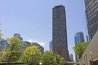 474 N Lake Shore Drive UNIT P-001, Chicago, IL 60611 - #: 10115951