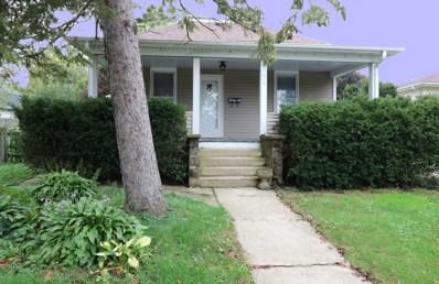 516 S Ann Street, Marengo, IL 60152 - #: 10115954