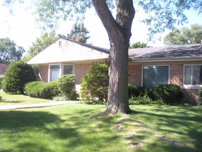 8300 Lockwood Avenue, Skokie, IL 60077 - MLS#: 10115978