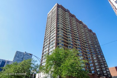 4170 N Marine Drive UNIT 4A, Chicago, IL 60613 - #: 10115993