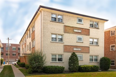 6771 N Olmsted Avenue UNIT 1N, Chicago, IL 60631 - #: 10116011