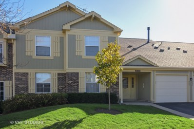 205 Thornapple Court UNIT 1-11, Buffalo Grove, IL 60089 - MLS#: 10116181