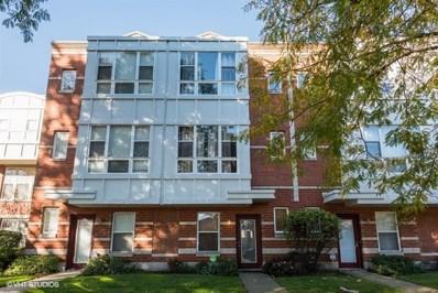 3232 N Kilbourn Avenue, Chicago, IL 60641 - MLS#: 10116201