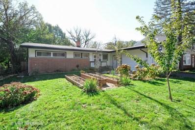 3903 W Oak Avenue, Mchenry, IL 60050 - MLS#: 10116244