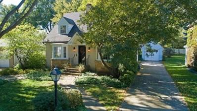 374 S Commonwealth Avenue, Elgin, IL 60123 - #: 10116245