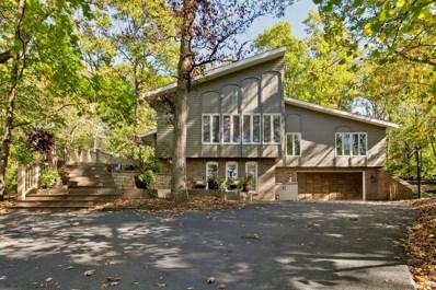 25935 Ne Lake Shore Drive, Barrington, IL 60010 - MLS#: 10116265