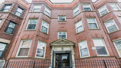 4032 S Calumet Avenue UNIT 3S, Chicago, IL 60653 - #: 10116353